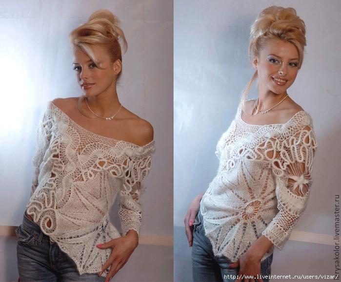 6e110722607-odezhda-pulover-skazka-n2062 (700x579, 276Kb)