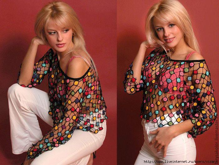 f0110722905-odezhda-pulover-drazhe-n4268 (700x529, 222Kb)