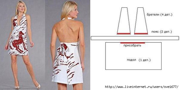 платье (604x303, 76Kb)