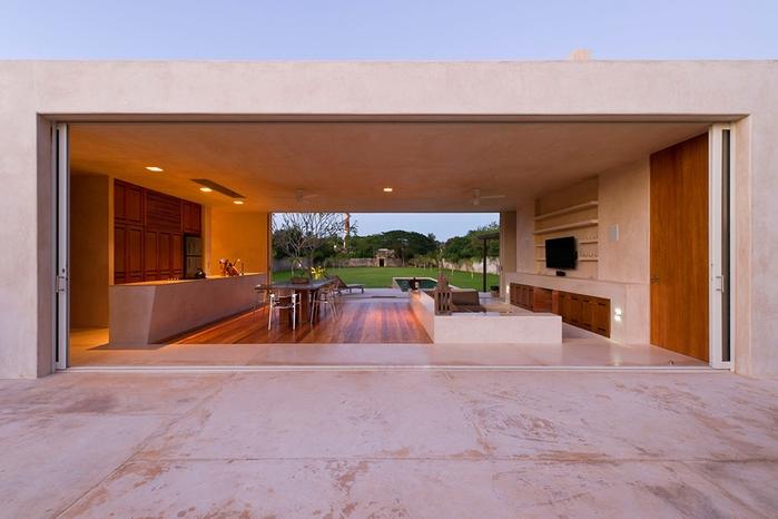 красивый дом фото 1 (700x466, 208Kb)