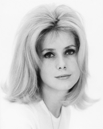 0002-catherinedeneuve (360x450, 22Kb)