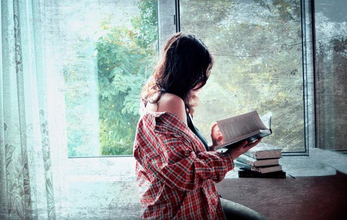Искусство говорить о книгах которые не читал