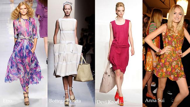модные летние платья 2013/1371811066_1661_platja11 (650x366, 286Kb)