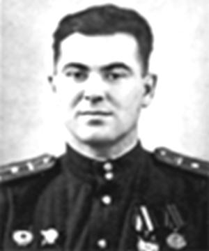 Дегтярёв Т.П. (300x360, 42Kb)