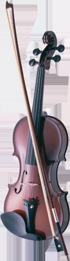 скрипка1 (58x74, 91Kb)