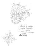 Превью а3 (347x457, 62Kb)