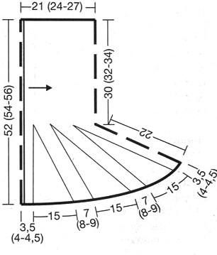 1364896541_shema-kvadratnogo-motiva (306x359, 29Kb)