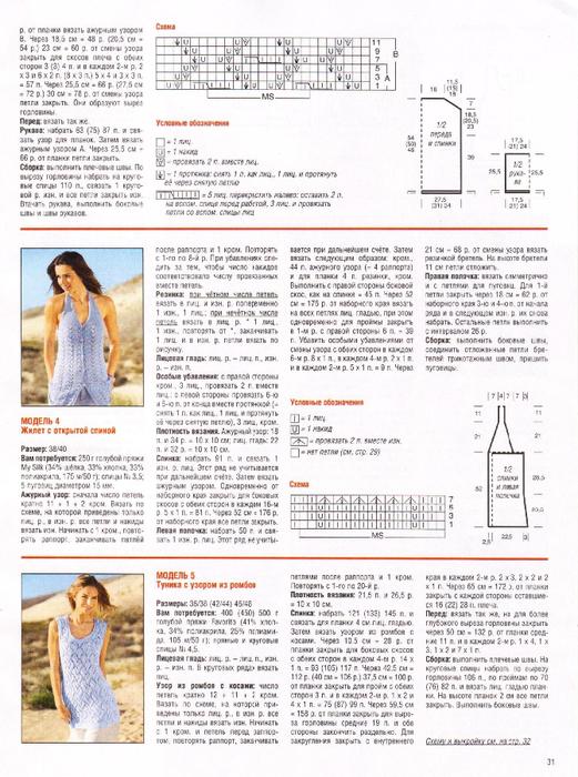 Журнал Сабрина №7 2013 (29) (521x700, 430Kb)