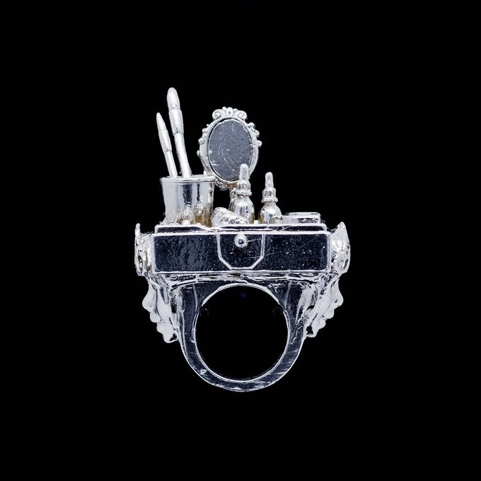 скульптурные кольца Rebecca Rose 2 (680x680, 101Kb)