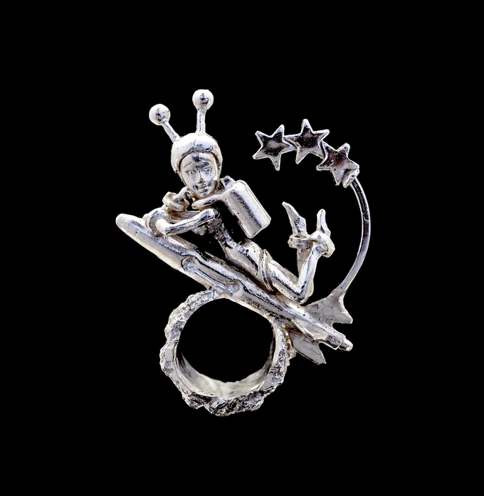 скульптурные кольца Rebecca Rose 4 (680x697, 115Kb)