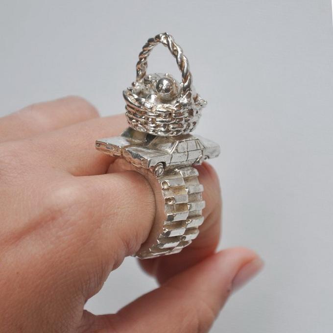 скульптурные кольца Rebecca Rose 10 (680x680, 232Kb)