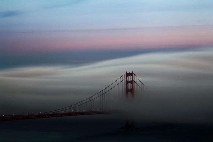 туман фото 2 (700x466, 154Kb)