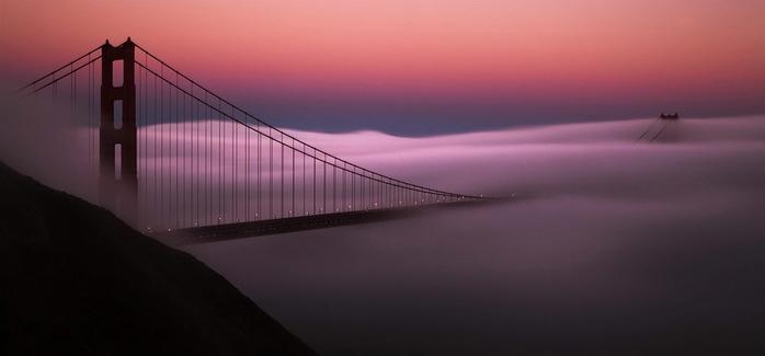 туман фото 10 (700x325, 94Kb)