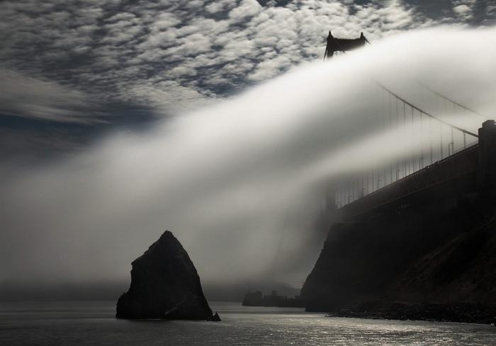 туман фото 13 (700x489, 170Kb)