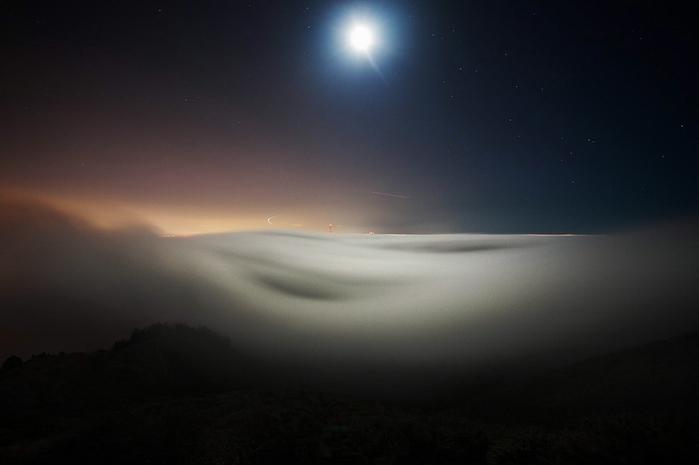 туман фото 17 (700x465, 122Kb)