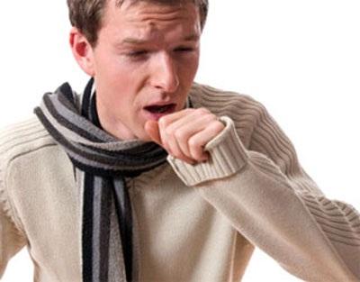 У ребенка кашель как у курильщика чем лечить