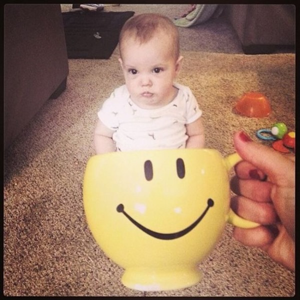 baby_mugging_05