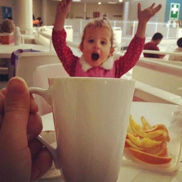 baby_mugging_07