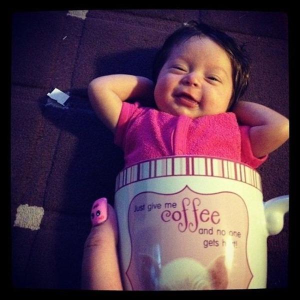 baby_mugging_09