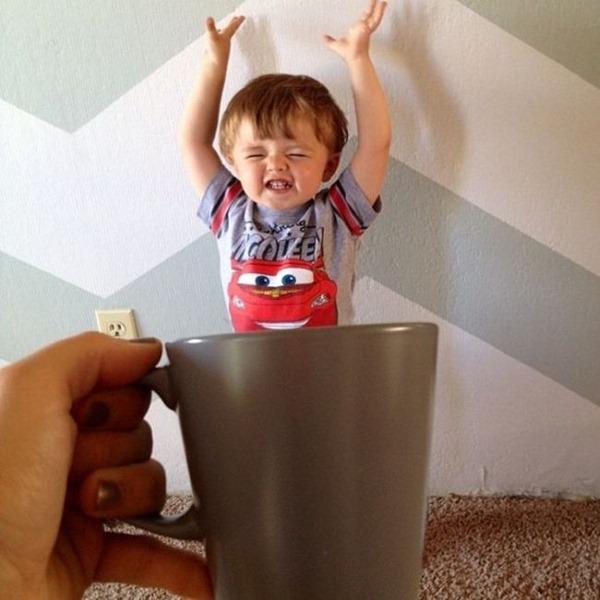 baby_mugging_12
