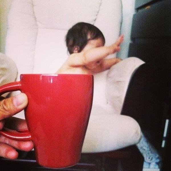baby_mugging_16