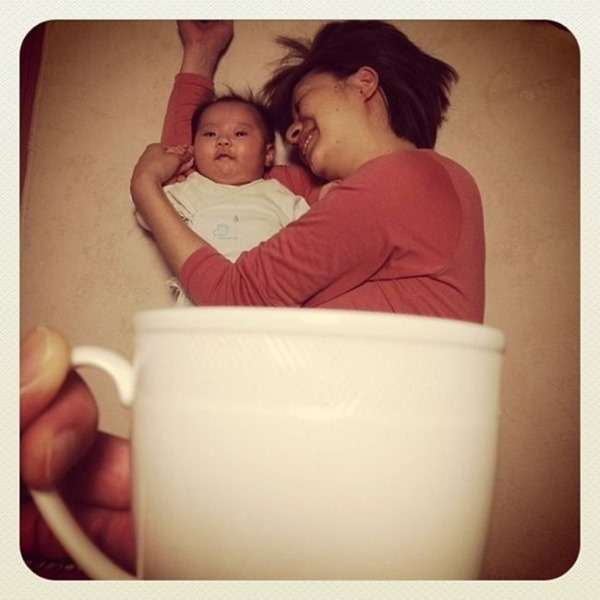 baby_mugging_18