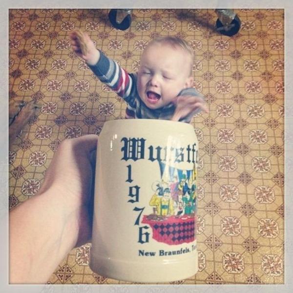 baby_mugging_20
