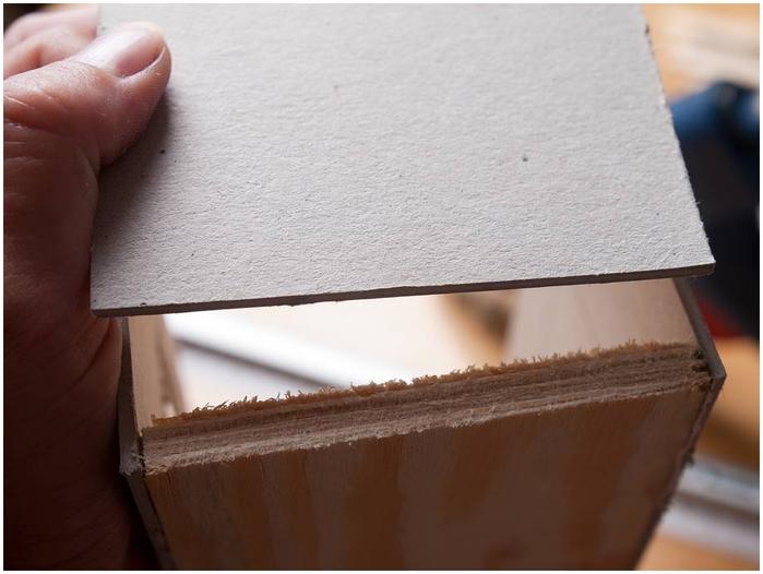Домик на колесах из картона и палочек от мороженого. МАСТЕР-КЛАСС (13) (700x526, 189Kb)