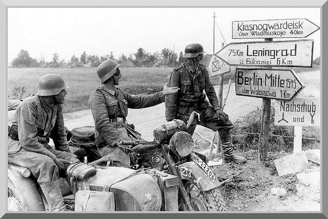 german-soldiers-wehrmacht-second-world-war-pictures-011 (640x429, 116Kb)