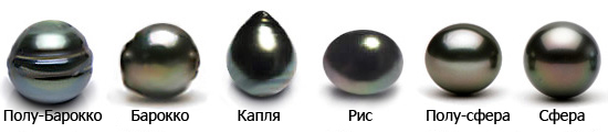 jemchug-forma (550x121, 40Kb)