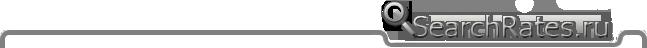 1868538_logo_1 (647x48, 16Kb)