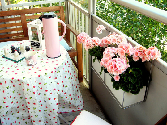 4780073_042109_balcony (540x405, 97Kb)