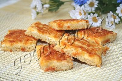 сырный пирог (400x267, 23Kb)