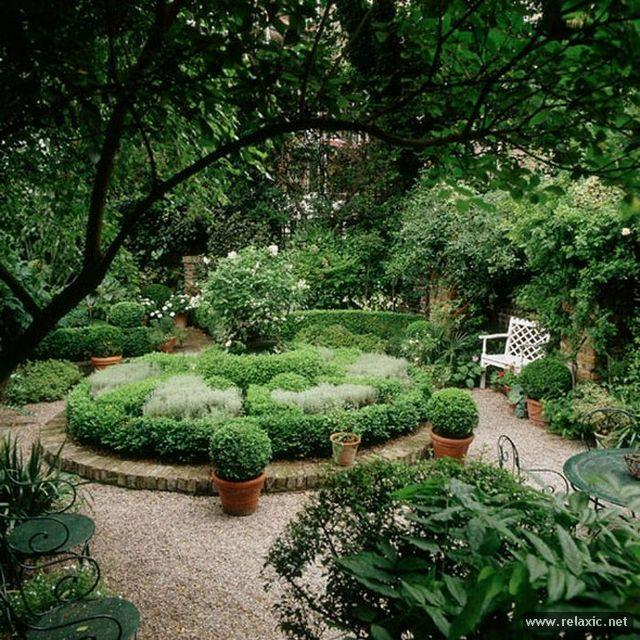 garden_018 (640x640, 497Kb)