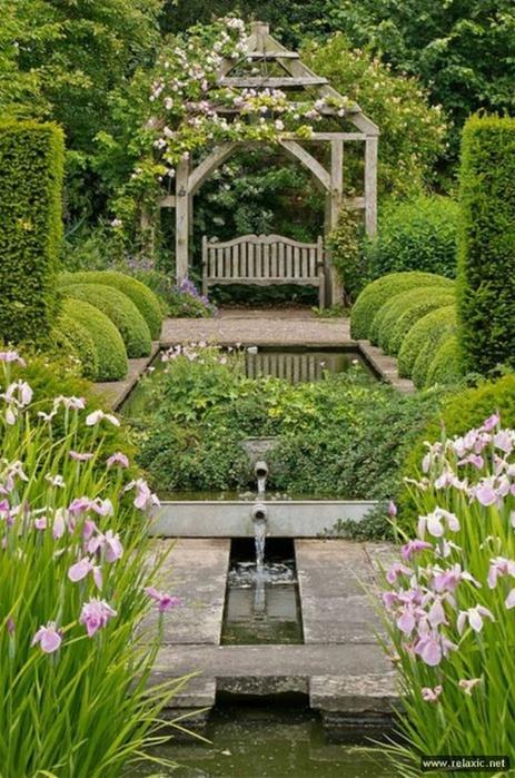 garden_020 (463x700, 428Kb)