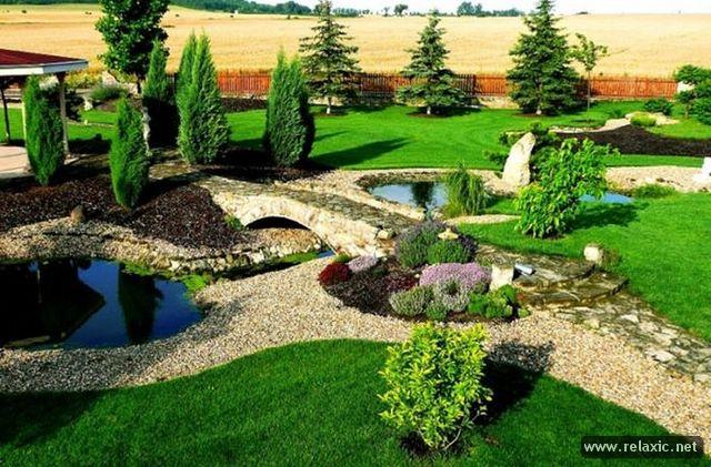 garden_026 (640x421, 350Kb)