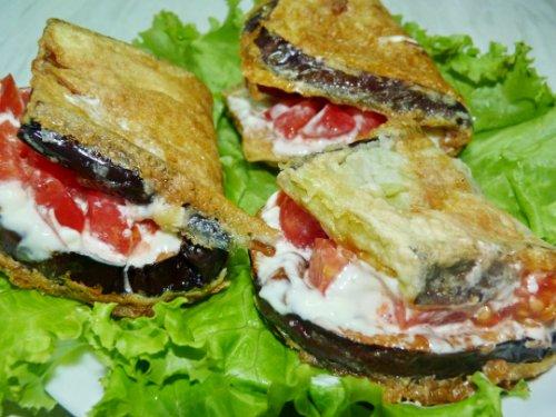 sandwich (500x375, 202Kb)