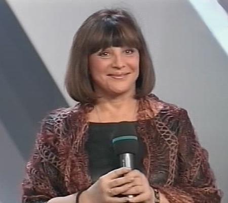 Наталья-Варлей1 (450x400, 96Kb)