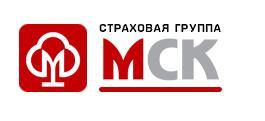 страховые услуги москва/4171694_strahovaya_gryppa_msk (265x121, 5Kb)