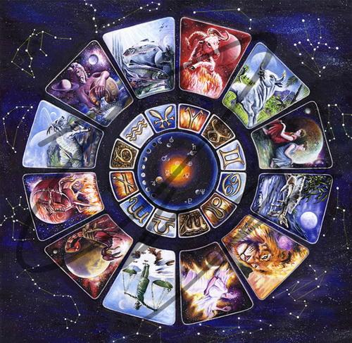 3925311_goroskop_zodiak (500x487, 179Kb)