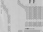 Превью Копия (4) 85 (700x524, 269Kb)