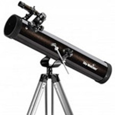 sky-watcher-bk-767az1 (235x235, 21Kb)
