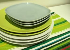 посуда (300x215, 20Kb)