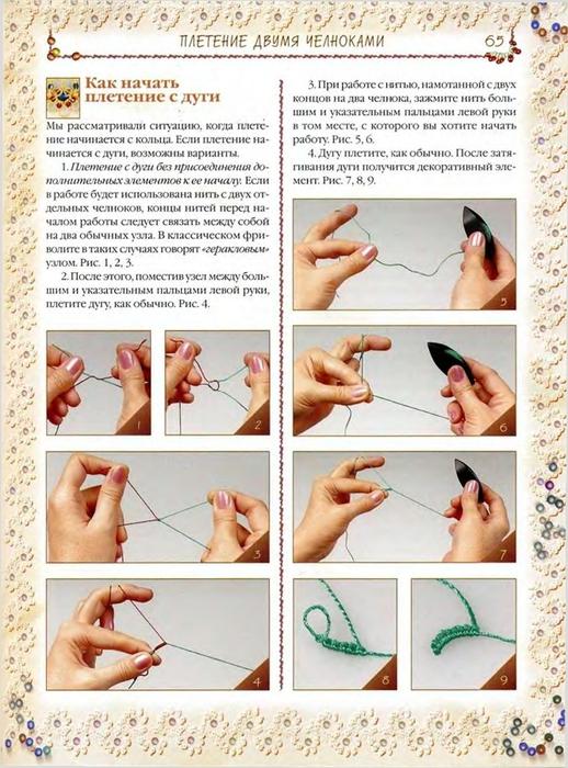 Кардиган косами для вязания спицами схемы и