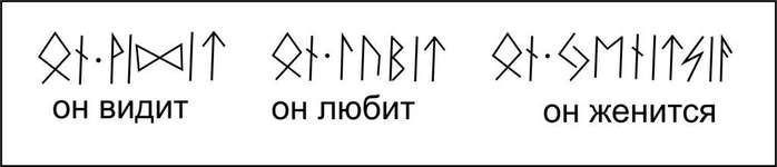 1371911786_chtob_zhenilsya (698x150, 13Kb)