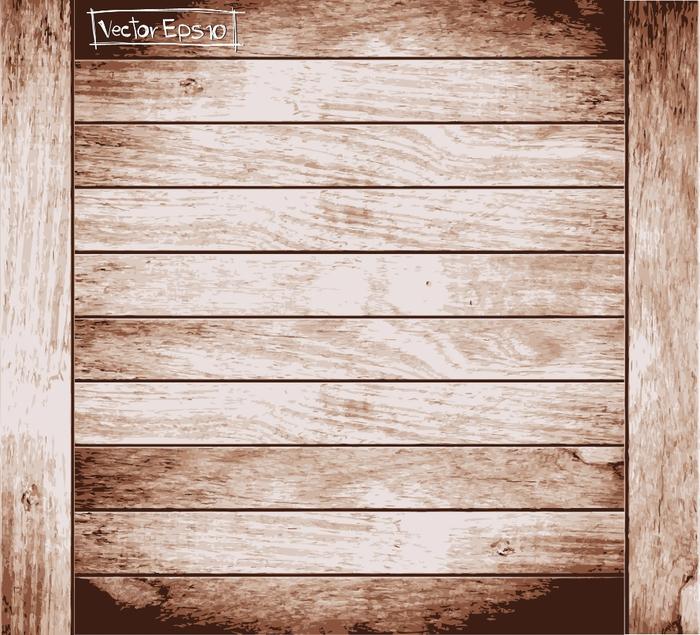 Wooden textures (3) (700x635, 381Kb)