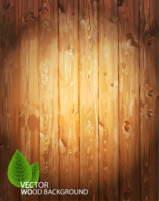 Wooden textures (5) (552x700, 271Kb)
