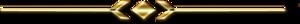 0_7f1da_ea5173b4_M (300x24, 6Kb)