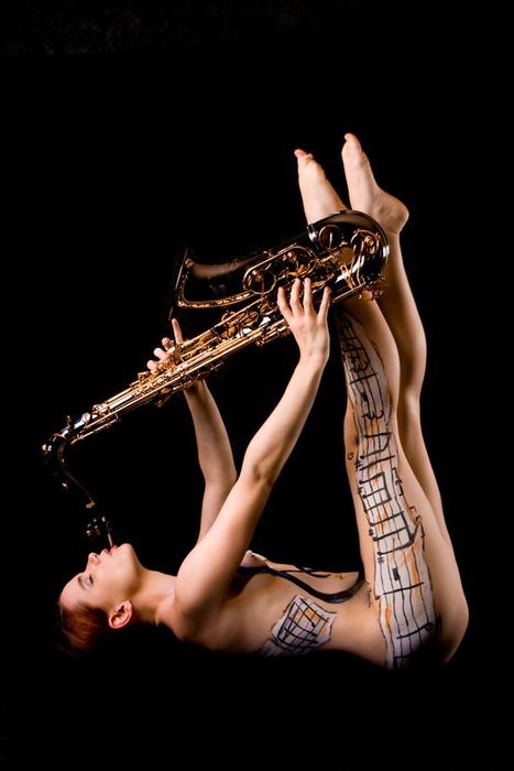saksofon-eroticheskaya-muzika-slushat