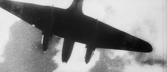 01 Пикирующий бомбардировщик (692x299, 46Kb)